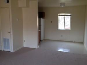Henry Livingroom