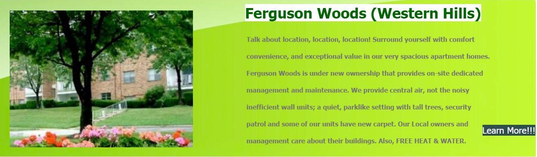 awesome customer ferguson crest custom bathtubs kazenomise net massey ferguson 261 owners manual Massey Ferguson 261 Hydraulic Valves